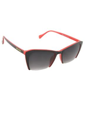Очки солнцезащитные | 5059457