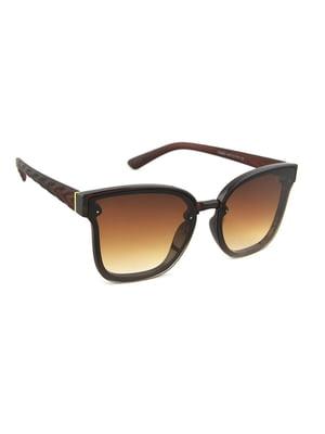 Очки солнцезащитные | 5059468