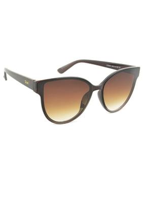 Очки солнцезащитные | 5059470