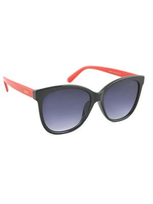 Окуляри сонцезахисні | 5059472