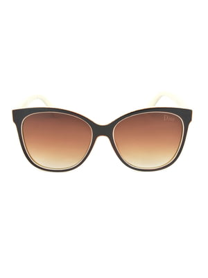 Очки солнцезащитные | 5059473