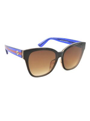 Окуляри сонцезахисні | 5059476