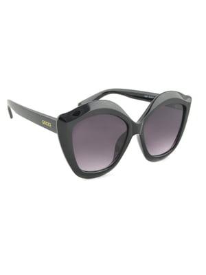 Очки солнцезащитные | 5059490