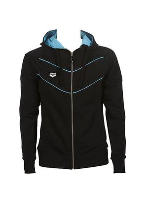 Куртка черная | 4974738