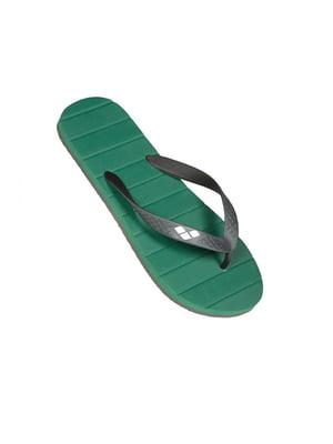 Вьетнамки зеленые | 4974807