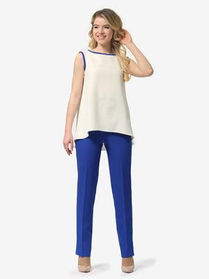 Комплект: туніка і штани | 5061755