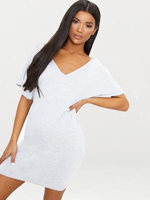 Платье белое | 5048944
