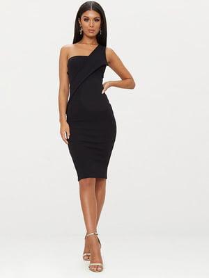 Сукня чорна   5049142