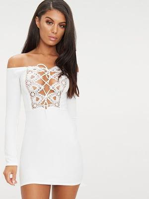 Сукня біла   5049251