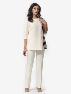 Комплект: туника и брюки | 5063967