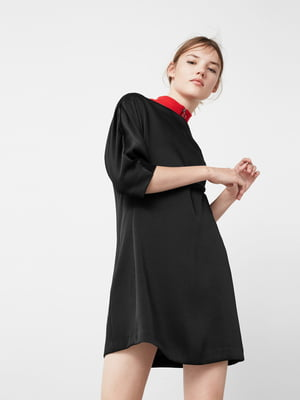 Сукня чорна   5065195