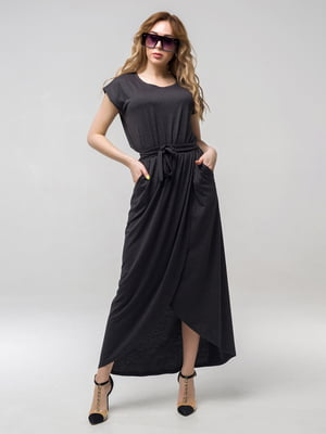 Сукня чорна | 5066863