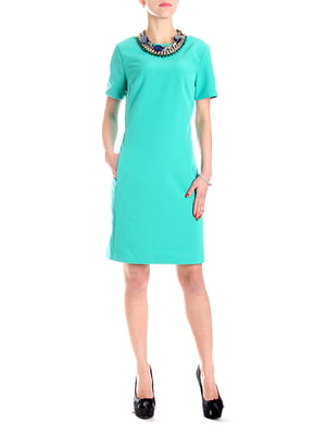 Сукня зелена   5067504