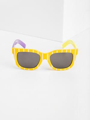Очки солнцезащитные | 5062939