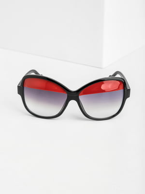 Очки солнцезащитные | 5069087