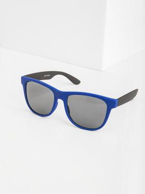 Очки солнцезащитные | 5069088