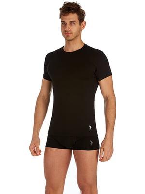 Набір футболок (2 шт.) | 5057836