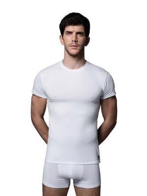 Набір футболок (2 шт.) | 5057837