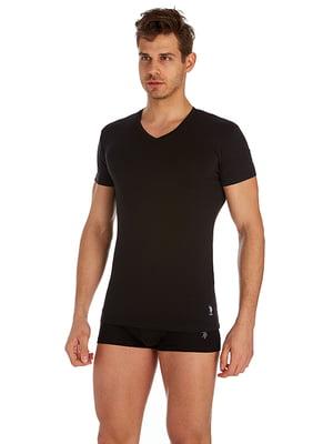 Набір футболок (2 шт.) | 5057848