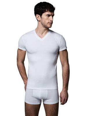 Набір футболок (2 шт.) | 5057849