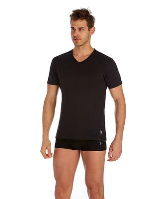Набір футболок (2 шт.) | 5057850