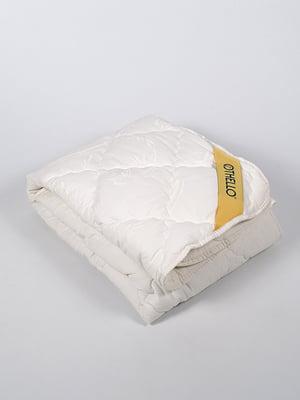 Одеяло антиаллергенное (195х215 см)   4909189