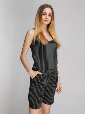 51dfd5eab94 Комбинезон женский купить в интернет магазине - LeBoutique