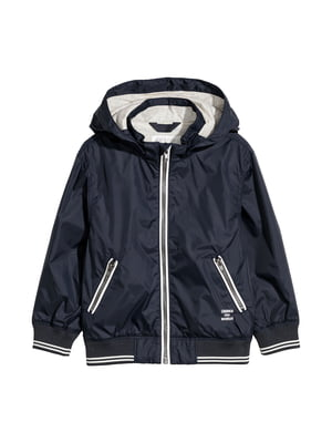 Куртка тен   5068171