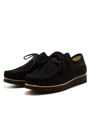 Туфлі чорні   5026974