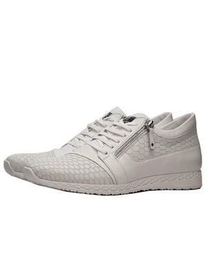 Кросівки білі   5026964
