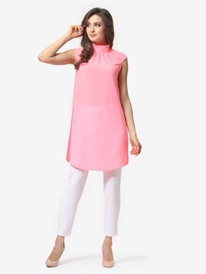 Туніка рожева   5074583