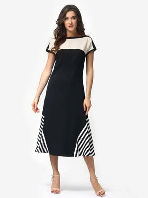 Сукня чорна | 5074658