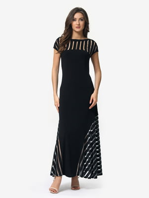 Сукня чорна | 5074659