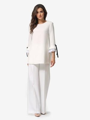 Комплект: туніка і штани | 5074669