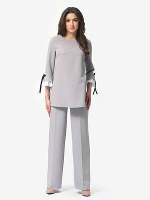 Комплект: туніка і штани | 5074670