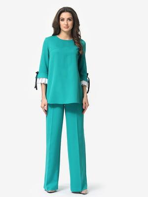 Комплект: туніка і штани | 5074671