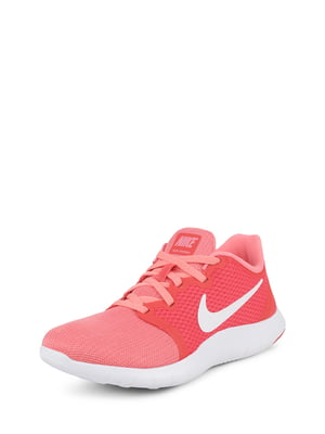 Кросівки червоні | 5076433