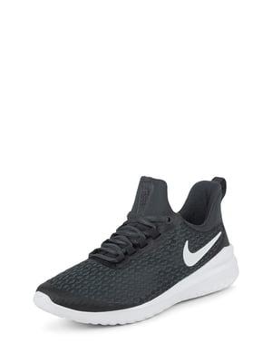 Кросівки чорні   5076434