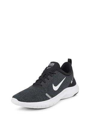 Кросівки сірі | 5076438
