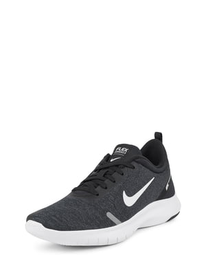 Кросівки чорні   5076442