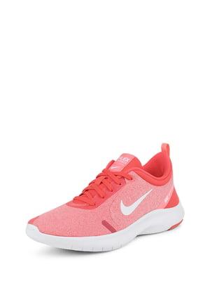 Кросівки червоні   5076444