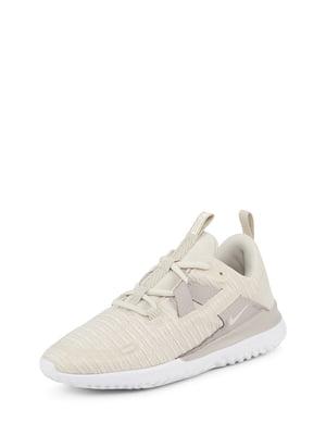 Кросівки бежеві | 5076446