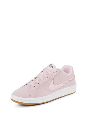 91adb4d6d0d6e0 Жіноче взуття 2019 - купити в інтернет-магазині взуття Leboutique ...
