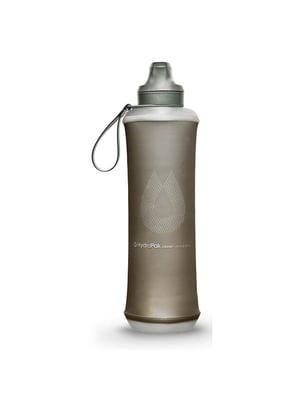 Пляшка для води (750 мл) | 5027626
