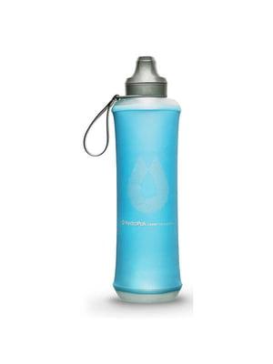 Пляшка для води (750 мл) | 5027627