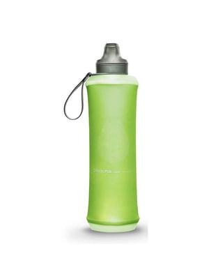 Пляшка для води (750 мл) | 5027628