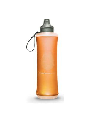 Пляшка для води (750 мл) | 5027629