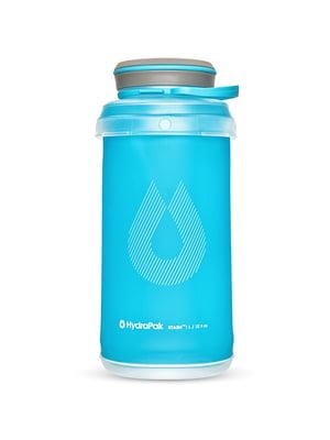 Бутылка для воды   5027631