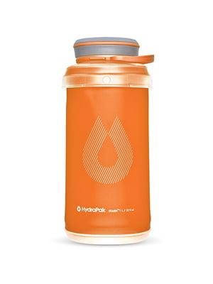 Пляшка для води | 5027632