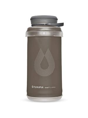 Пляшка для води | 5027634